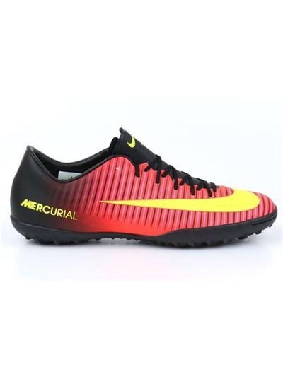 Zapatilla para Futbol Nike Mercurial X Victory VI 831968 870