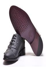 Zapato Formal Para Hombre Shark|carulla.com