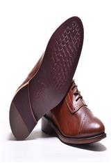 Zapato Formal Para Hombre Vikings|carulla.com