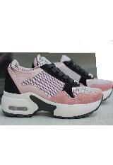 Zapato Deportivo Para Dama 1114|carulla.com