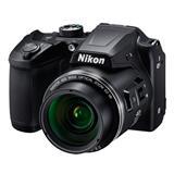 Camara Nikon B500 16 MPX FULL HD|carulla.com