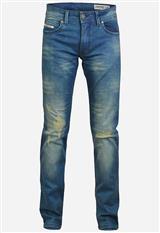 Jean Premium Slim Confort Ref 3879|carulla.com