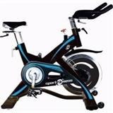 Bicicleta Spinning Monza Sport Fitness Ref 070318|carulla.com