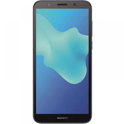Celular Huawei Y5 16GB 2018 Azul