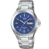 Reloj Casio Hombre Mtp-1228D-2A Analogo Pulso Acero|carulla.com