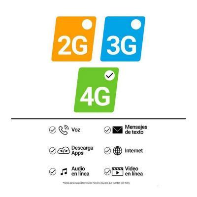 Celular Huawei mate 20 lite 64GB Azul