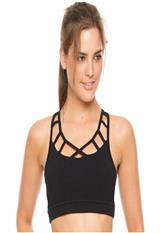 Sport Activewear Comfort Bra Camisetas Deportivas Flexmee|carulla.com