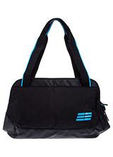 Bolso Freerunning G0332-018 Negro-Azul Mujer carulla.com