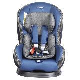 2bc11b747 Silla para auto Bancy evezo&ebaby - 560 - Azul|exito.com