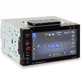 Radio DVD para carro con pantalla y bluetooth carulla.com