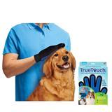 Guante Cepillo Quita Pelo Para Mascotas|carulla.com
