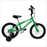 Bicicleta Infantil Niño Rin 16 Auxiliare S - Ve|exito.com