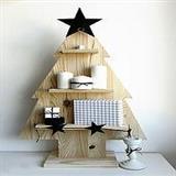 Arbol de Navidad para Mesa o Chimenea|carulla.com