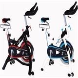 Bicicleta Spinning Vicenza Sport Fitness 070319|carulla.com