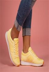 Tenis deportivos para dama AD Amarillo carulla.com