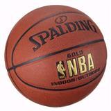 Balon Baloncesto Basketball Spalding En Cuero carulla.com