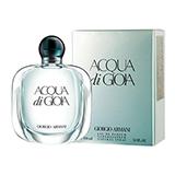 Perfume Giorgio Armani Acqua di Gioia Mujer 100ml carulla.com