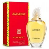 Perfume Givenchy Amarige Para Mujer 100 Ml carulla.com