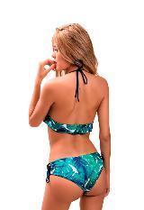Panty Bikini Jessie De La Rosa Palmasea|carulla.com
