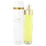 Perfume Perry Ellis 360 Mujer 6.7oz 200ml Tradicional carulla.com