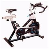 Bicicleta Spinning Genoa R1 Sport Fitness 070320|carulla.com