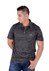 Camisa Polo Para Hombre  Hc154008|carulla.com