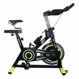 Bicicleta Para Spinning Onix 18k  Banda Pro-Fit|carulla.com