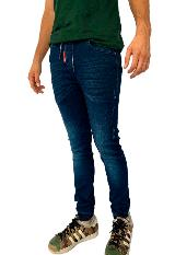 60c8bb197ba Jeans Para Hombre