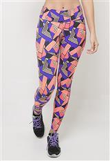 Licra Tapioca Legging Azteca|carulla.com