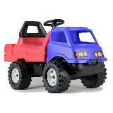Jeep Colombia CPF938|carulla.com