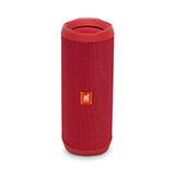 Parlante Portable Jbl Flip 4 Bluetooth 12 Horas Sumergible carulla.com
