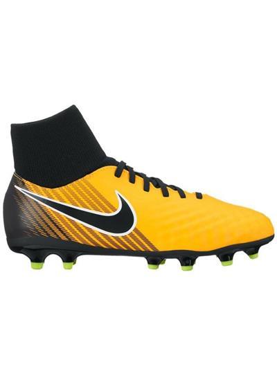 e40bdfc9e05 Guayos Nike Magista Onda II Dynamic Fit Botas de Futbol 917787 801 ...
