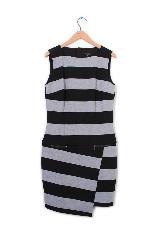 Vestido Color Siete para Mujer|carulla.com