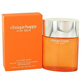 Perfume Clinique Happy Hombre 3.4oz 100ml|carulla.com