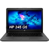 Portatil Hp 245 G6 AMD Dual Core E2 4 GB 14 Pulgadas|carulla.com