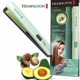 Plancha Remington Macadamia Y Aguacate carulla.com