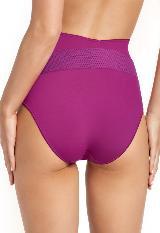 Panty Clásico de Maternidad|carulla.com