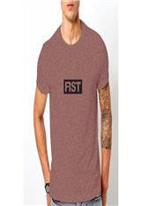 Camiseta Laguardia T-shirt Fist|carulla.com
