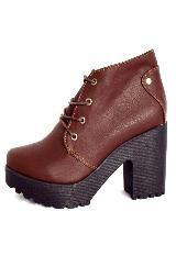 Botín Abril 5 1 2 012 Dasha Comfortable Shoes|carulla.com