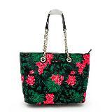 Bolso Dama Paparazzi 5918 Flores carulla.com