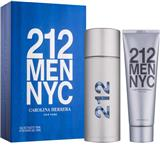 Estuche 212 Men NYC 100ml|carulla.com