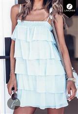 Vestido para Mujer Limonni Bennett Li1179|carulla.com