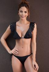 Bikini Cancun|carulla.com