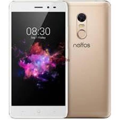 Celular Tplink Neffos X1 Tp902c Gold