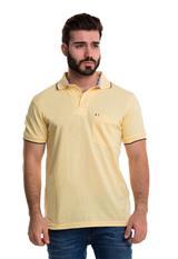 Camiseta Polo Hamer HP2017AMOH Unicolor carulla.com