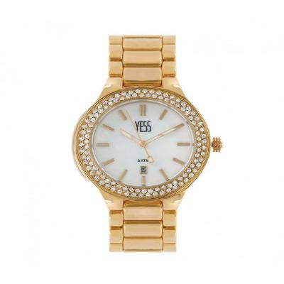af64c9acedc5 Reloj Yess 1796 03 para Mujer 1796 03 YESS - Compras por Internet ...