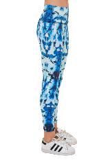 Licra Blue Gelly Para Niña|carulla.com