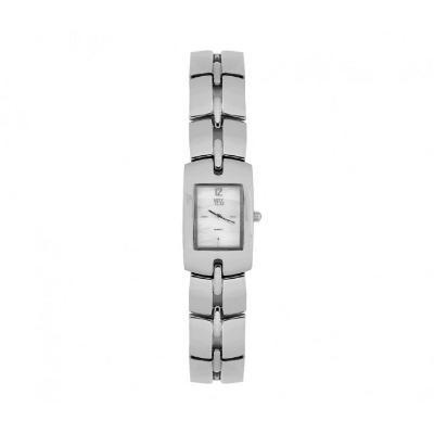 Reloj Yess 5182L 02 para Mujer 5182L 02 YESS Compras por