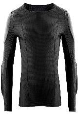 b2ccfb2215b47 Camisa Técnica Fox para Hombre
