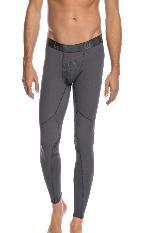 Pantalón deportivo con ajuste localizado|carulla.com